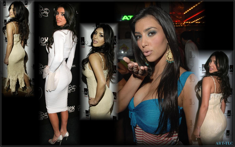 http://1.bp.blogspot.com/-PYEmdVu1Rt8/Tuy1kqjBWvI/AAAAAAAAFT8/YEhkkCzUGoo/s1600/Kim+Kardashian+hd+Wallpaper_5.jpg