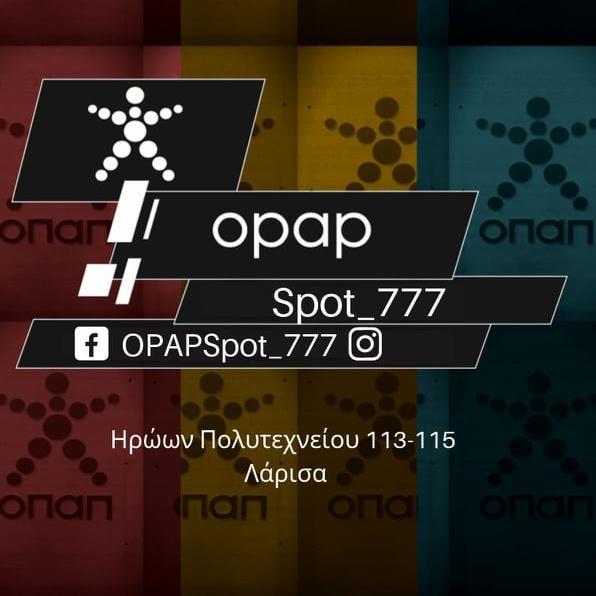 Opap_777