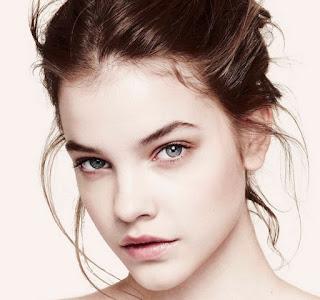 Gambar cara mengatasi kulit sensitif