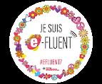 Efluent 7 2018