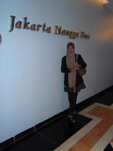 Mangga 2, Jakarta