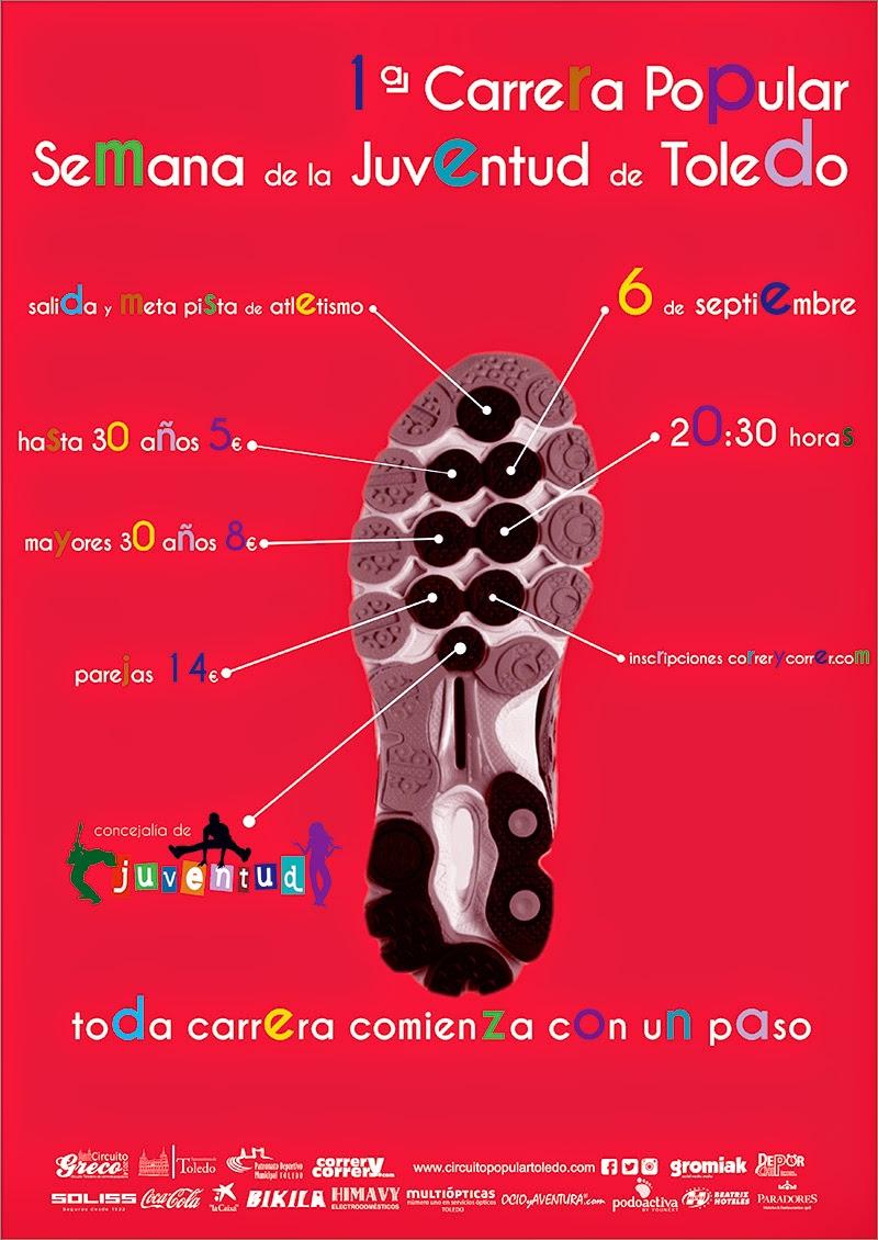 http://www.circuitopopulartoledo.com/evento/i-carrera-popular-de-la-semana-de-la-juventud/