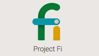 google internetan project fi