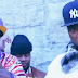 "Video:  Troy Ave ft Troy Ave ""Remember"""