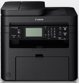 Canon imageCLASS MF215 Driver Download