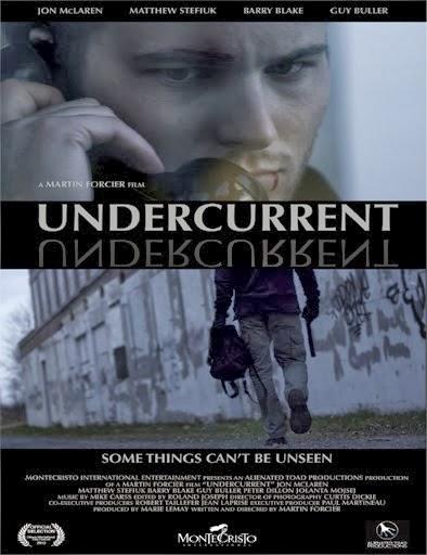 Undercurrent (2012)