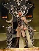 Puli Movie Photo Stills-thumbnail-12