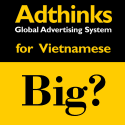 Global Advertising Systems - Adthinks!