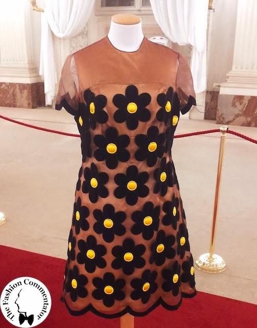 30 anni Galleria del Costume - Elda Pavan, 1968/70, dono Banca di Cambiano