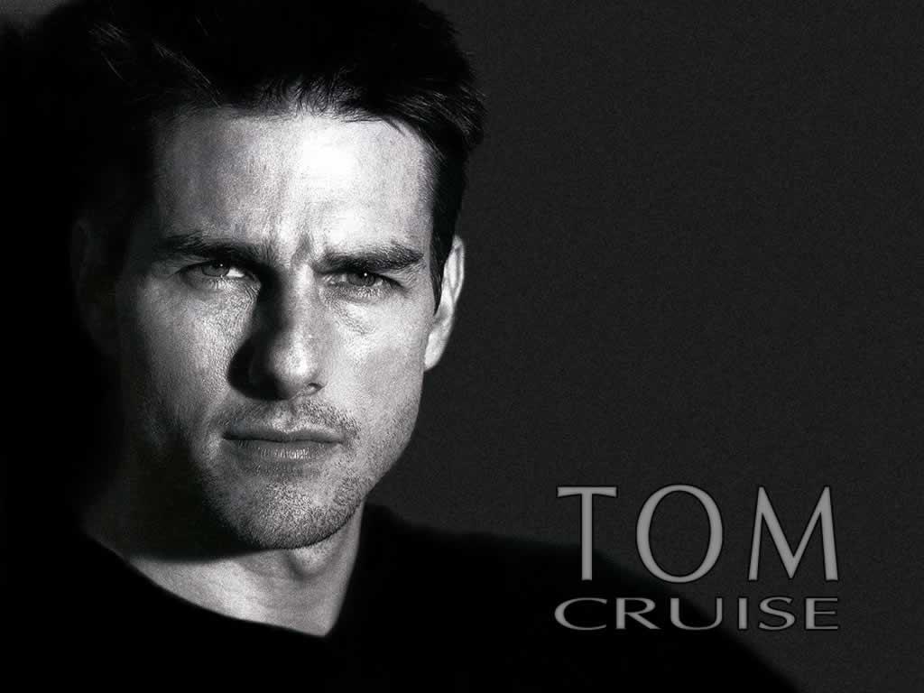 Tom Cruise Wallpapers Tom Cruise