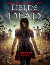 Fields of the Dead Legendado