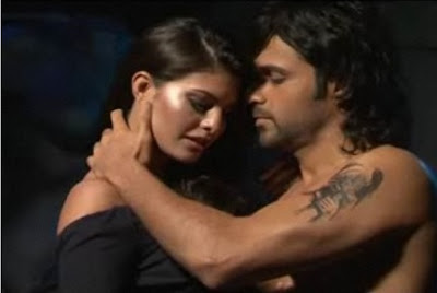 Murder 2 Movie Photos Wallpapers