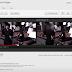 Ինչպես թաքցնել Youtube-ում տեղադրված տեսահոլովակում գտնվող մարդկանց դեմքերը
