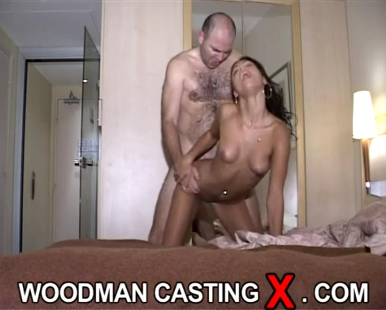 Вудман Не Хочет Порно