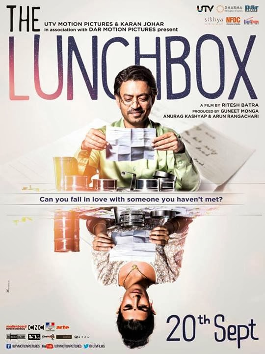 The+Lunchbox+(2013)+Hnmovies