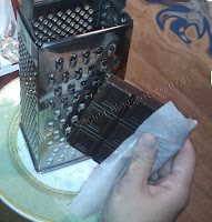 descubriendococina.blogspot.com/es