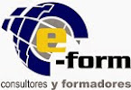 Eform Escuela de Seguridad