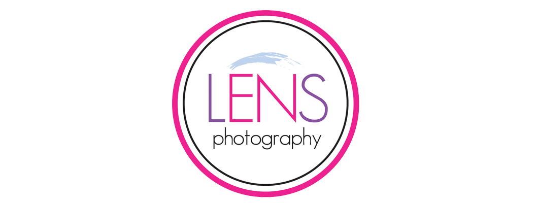 LENS Photography