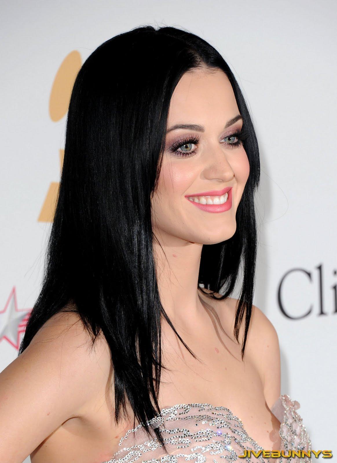 katy perry beauty singer - photo #18