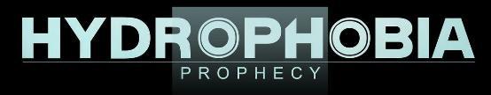 Hydrophobia_Prophecy_logo.JPG