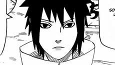 naruto manga 619 online