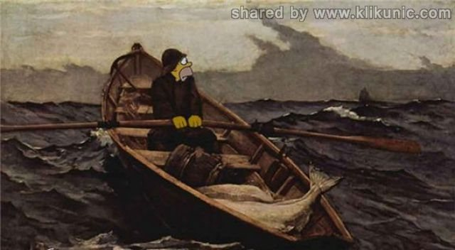 http://1.bp.blogspot.com/-PYd8R5up5vc/TXVziy8q7vI/AAAAAAAAQFU/5VwE7h2AUGg/s1600/when_classic_art_640_06.jpg