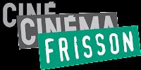 CinéCinéma Frisson logo
