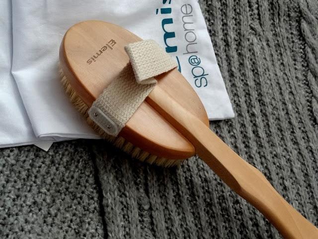 Elemis Skin Brush
