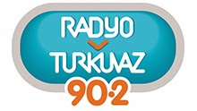 http://tv.rooteto.com/radyo-kanallari/turkuvaz-canli-yayin.html