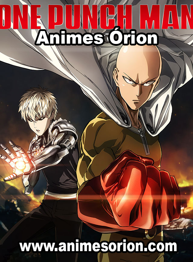 Todos os Mangás de One Punch Man Online, One Punch Man Mangá Online, ler Mangá One Punch Man, Todos os Capítulos de One Punch Man Online, One Punch Man Tdos mos Volumes, Site para ler Mangá One Punch Man, One Punch Man Leitura Onlines, One-Punch Man Mangá, OnePunch-Man - Manga Online