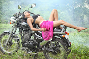 Ice cream 2 heroine Naveena hot-thumbnail-20