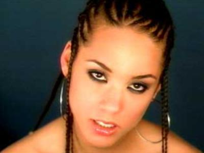 Imagenes de Alicia Keys