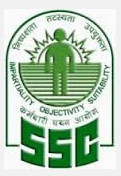 Staff Selection Commission Hiring Junior Engineer/Investigator-Bangalore