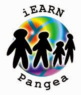 IEARN-Pangea