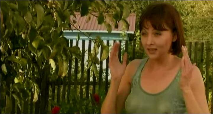Дарья повереннова эротические фото и видео, русский рогатый порно