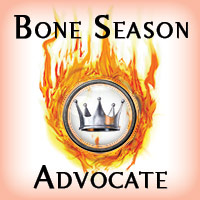 Bone Season Advocate