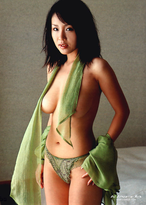 Megumi Kagurazaka, Megumi Kagurazaka hot, Japanese hot actress, Japanese hot model, top model, sexy model, cute japan girls, sexy japanese woman, Megumi sexy, hot actress sexy place, Megumi Kagurazaka unseen, Megumi Kagurazaka bikini, sexy model bikini, Hot actress, world hot actress, hot models, hot girls, sexy actress, Beautiful japanese models, Top Actress