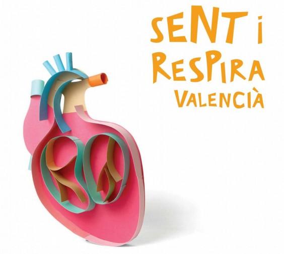 Sent i respira valencià