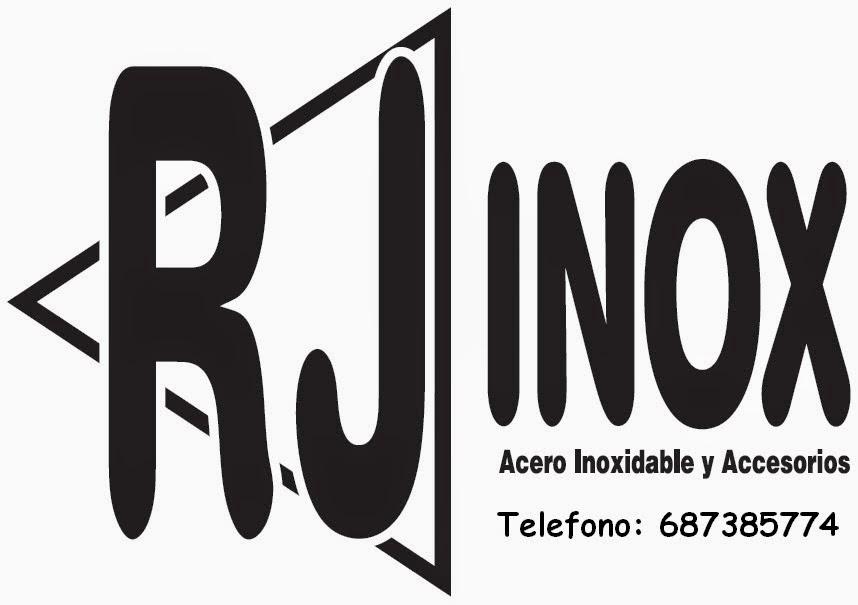 RJ Inox