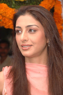 tabu hindi actress