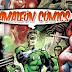 Comics Chameleon estrenan App