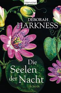 http://www.randomhouse.de/Buch/Die-Seelen-der-Nacht-Roman/Deborah-Harkness/e340908.rhd