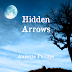 Christian Author Annette Phillips Has Released Her Latest Christian Fiction - Hidden Arrows