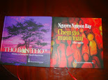 Sách Mới Nhất