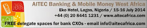 AITEC Banking & Mobile Money West Africa Lagos
