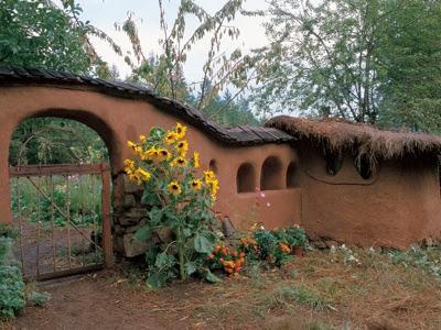 najpopularniejszy-blog-o-budowie-domu