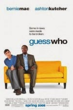 Watch Guess Who (2005) Megavideo Movie Online