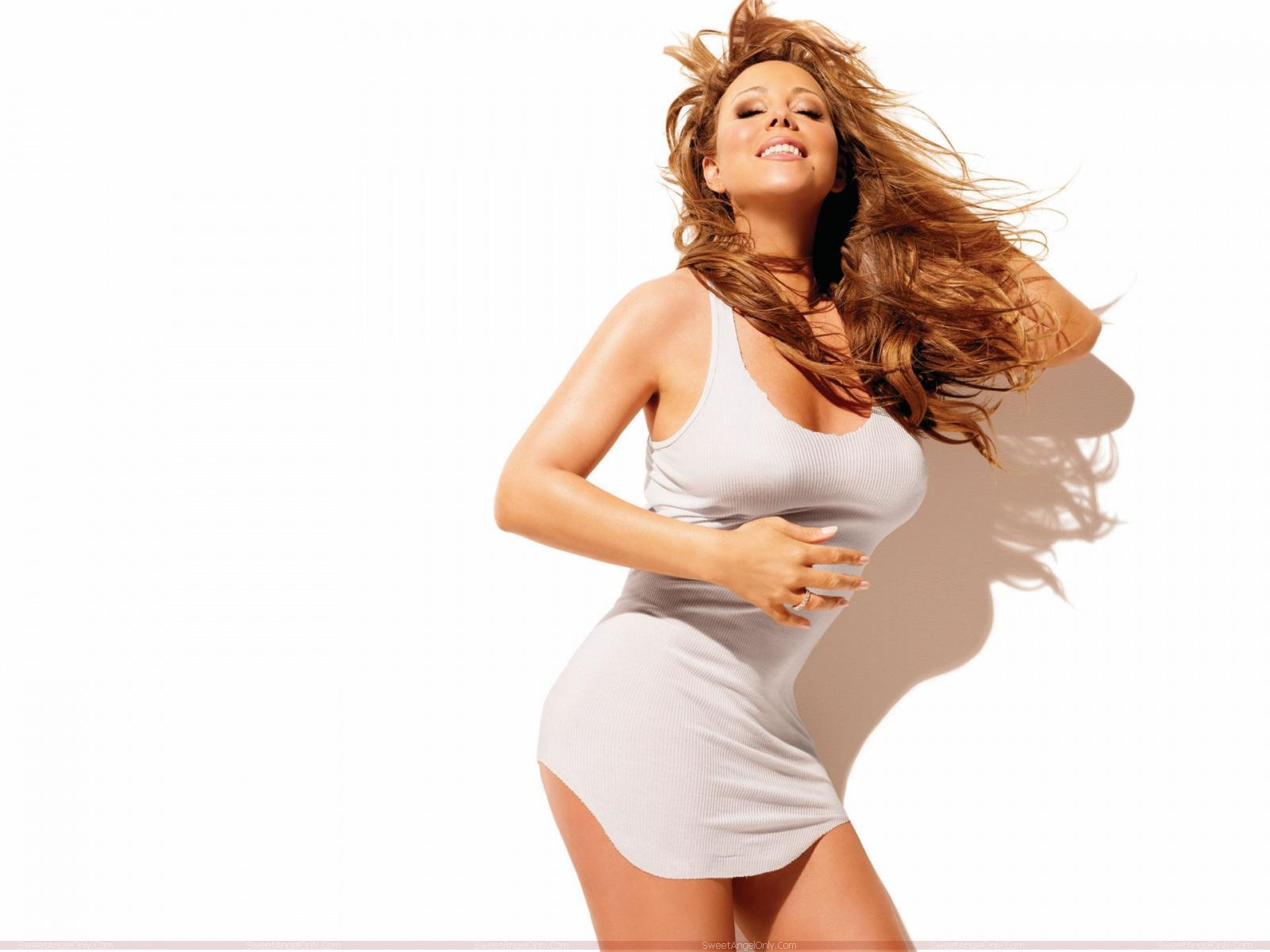 Hot Mariah Carey nude (71 photos), Sexy, Is a cute, Feet, braless 2020