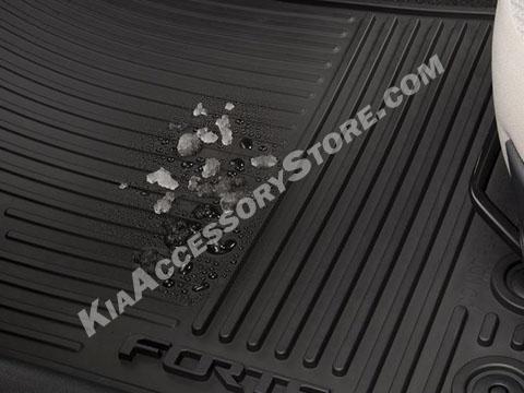 http://www.kiaaccessorystore.com/2014_kia_forte_all_weather_mats.html