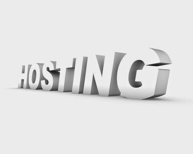 Guide pour Choisir le Meilleur Hebergeur Web Site